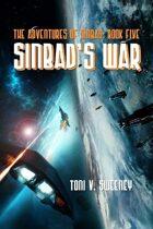 Sinbad's War