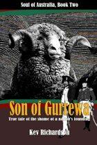 Son Of Gurrewa