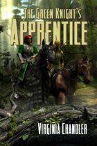 The Green Knight's Apprentice