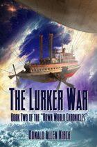 The Lurker War