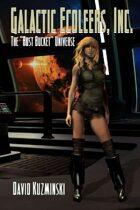 The Rust Bucket Universe