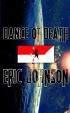 2-4 Cavalry Book 11: Dance of Death