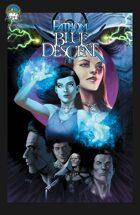 Fathom: Blue Descent Vol. 1