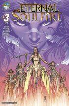 Eternal Soulfire #3