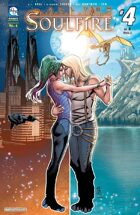 All New Soulfire Volume 6 #4