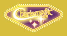 Charismagic