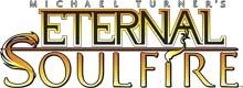 Eternal Soulfire