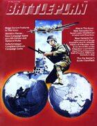 Battleplan Magazine - Issue 2