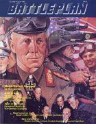 Battleplan Magazine - Issue 3