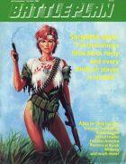 Battleplan Magazine - Issue 4