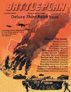 Battleplan Magazine - Issue 8
