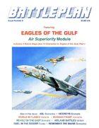 Battleplan Magazine - Issue 9