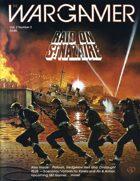 The Wargamer Volume 2 - Issue 2