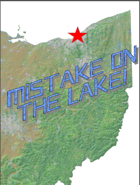 Mistake on the Lake!