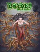 Dryden: Hero or Horror