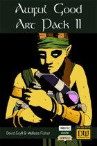 Awful Good Art Pack II