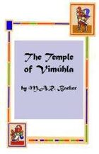 The Temple of Lord Vimuhla