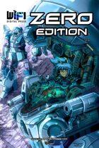 Zero Edition