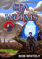Sea of Worms