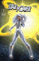 StarPower #1