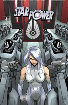 StarPower #4