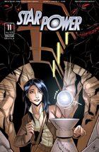 StarPower #11
