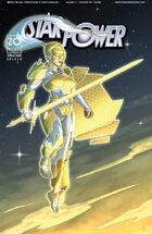 StarPower #20