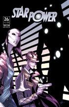 StarPower #26