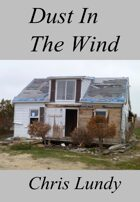 Dust In The Wind (A Zombie Mystery)