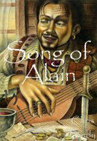 The Song of Alain