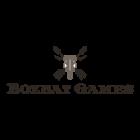 Bozbat Games