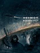 Heimot-miniroolipeli