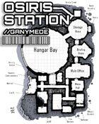The Osiris Station