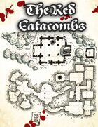 The Red Catacombs