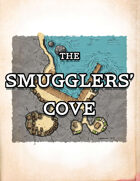 The Smugglers' Cove