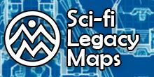Miska's Maps Sci-Fi Legacy Maps