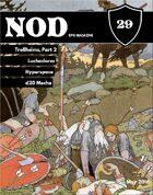 Nod 29