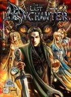 The Last Enchanter 1