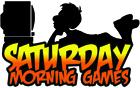 Saturday Morning Games