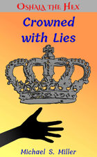 Crowned with Lies