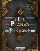 The Planar Paragon