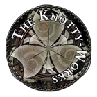 The Knotty-Works