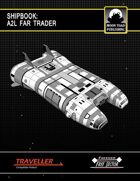 Ship Book:A2L Far Trader
