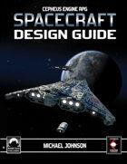 Spacecraft Design Guide