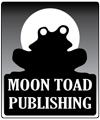 Moon Toad Publishing