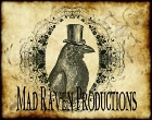Mad Raven Productions