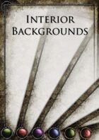 Interior Backgrounds Pack #1