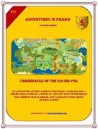 FS2 - Tabernacle of the Ka-Sik-Fal
