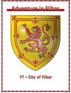 FT - City of Filbar