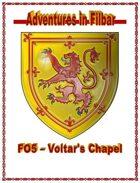 FO5 - Voltar's Chapel